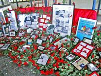 gedenktag 2009