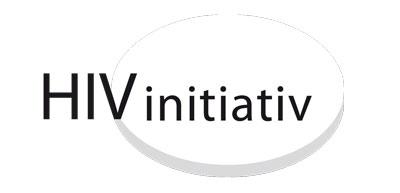 HIVinitiativ - AIDS und Arbeit
